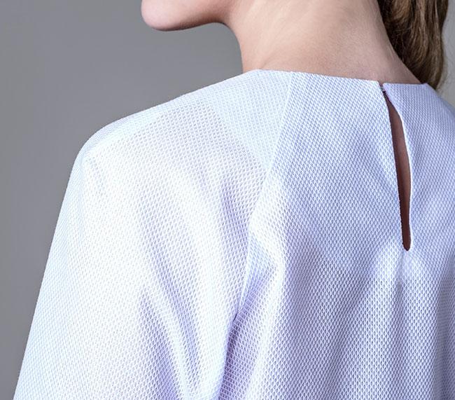 pleat_blouse1