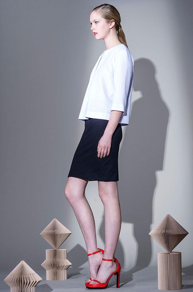 pleat_blouse3