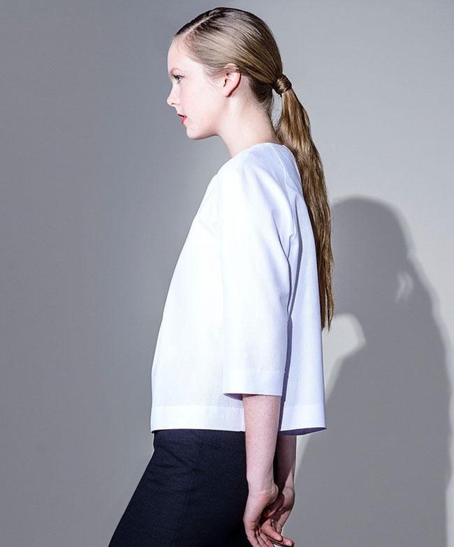 pleat_blouse4