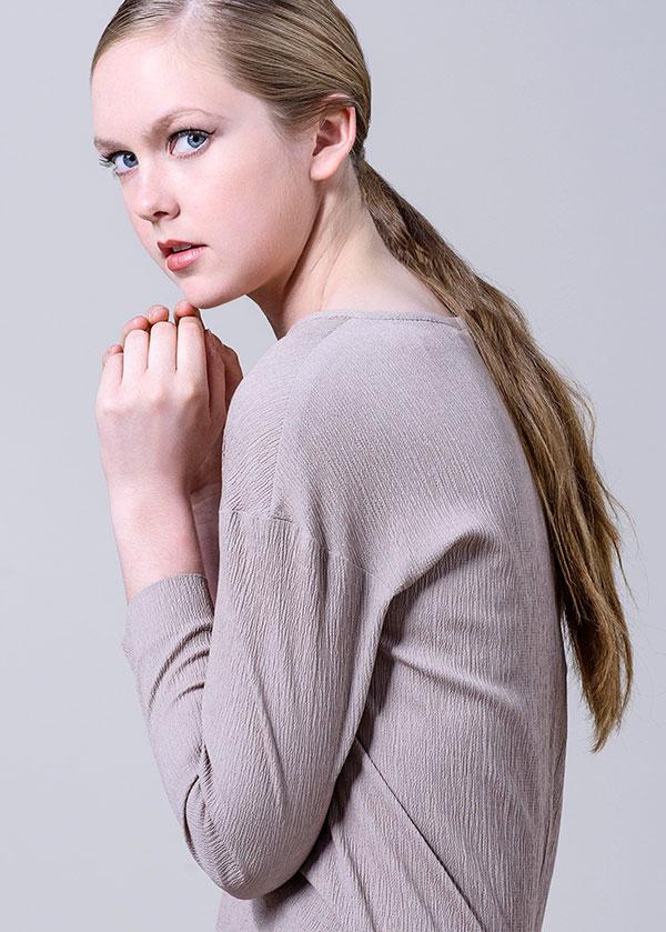 sip_dress1
