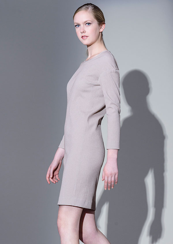 sip_dress4